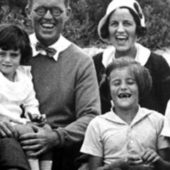 Rosemary: The Forgotten Kennedy