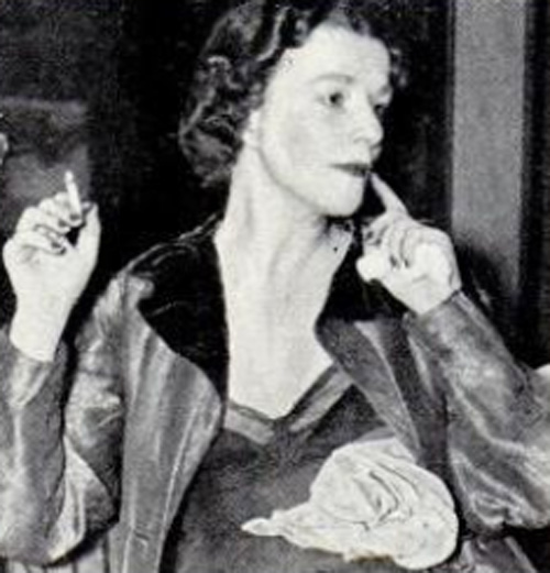 Mary_Kirk_1937