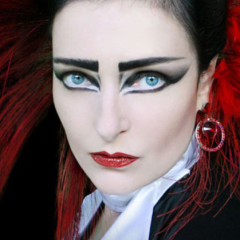 In praise of sensational women – Siouxsie