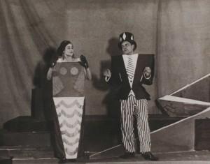 1923TristanTzarasHjrtaavgas