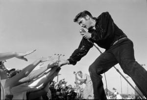 Elvis-1956