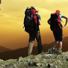 Twenty Safety Tips for Outdoor Exploration