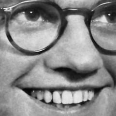 Vintage Television: Bill Cullen