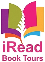 1-iRead Button small