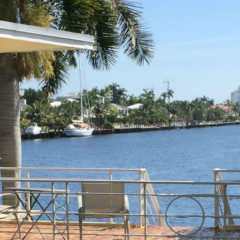 Fort Lauderdale: For the Business Traveller