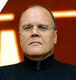 Peter Riva