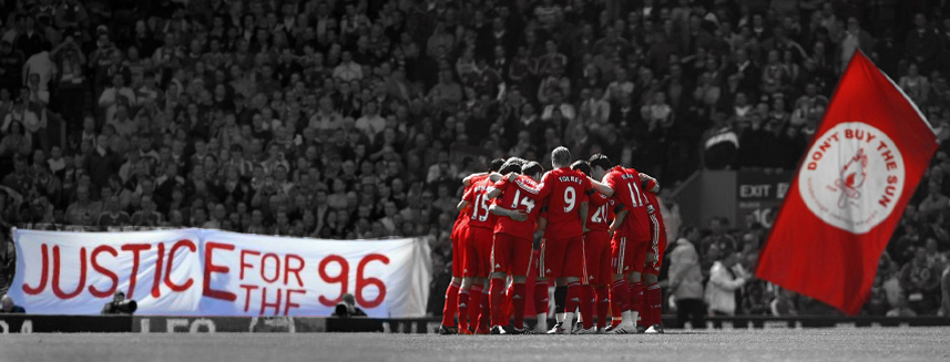 justice-for-the-96