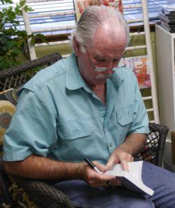 Book Signing Hi Desert Book Oasis 173