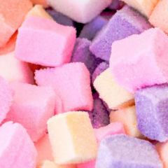 Sugar Knockout: By Cherie Calbom
