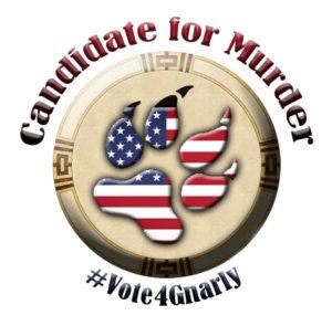 Vote4Gnarly