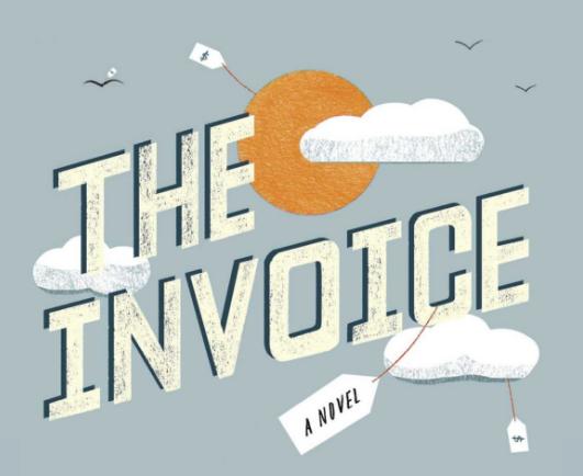 The_Invoice