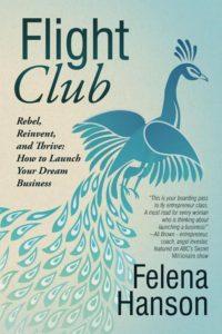 flight-club-2