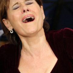 Britain's Got Opera!