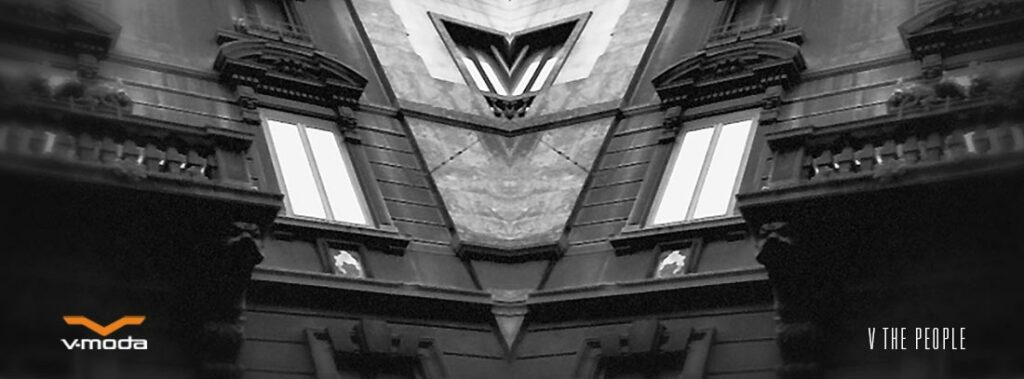 D6G_Gallery_art_v_01