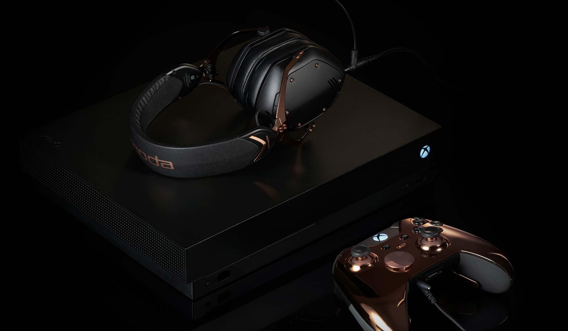 XF2W XBOX Gaming