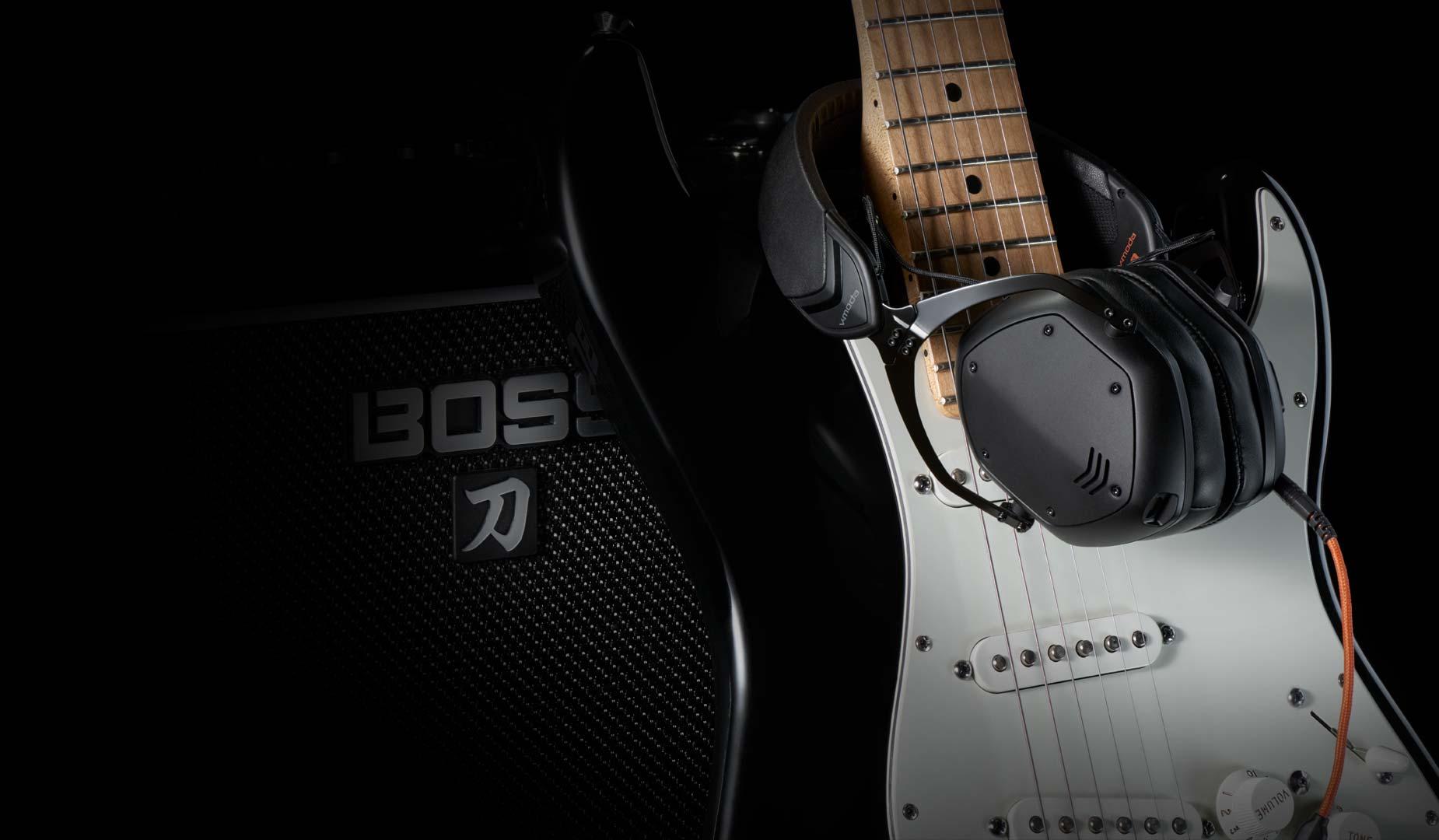 XF2W Music Guitar