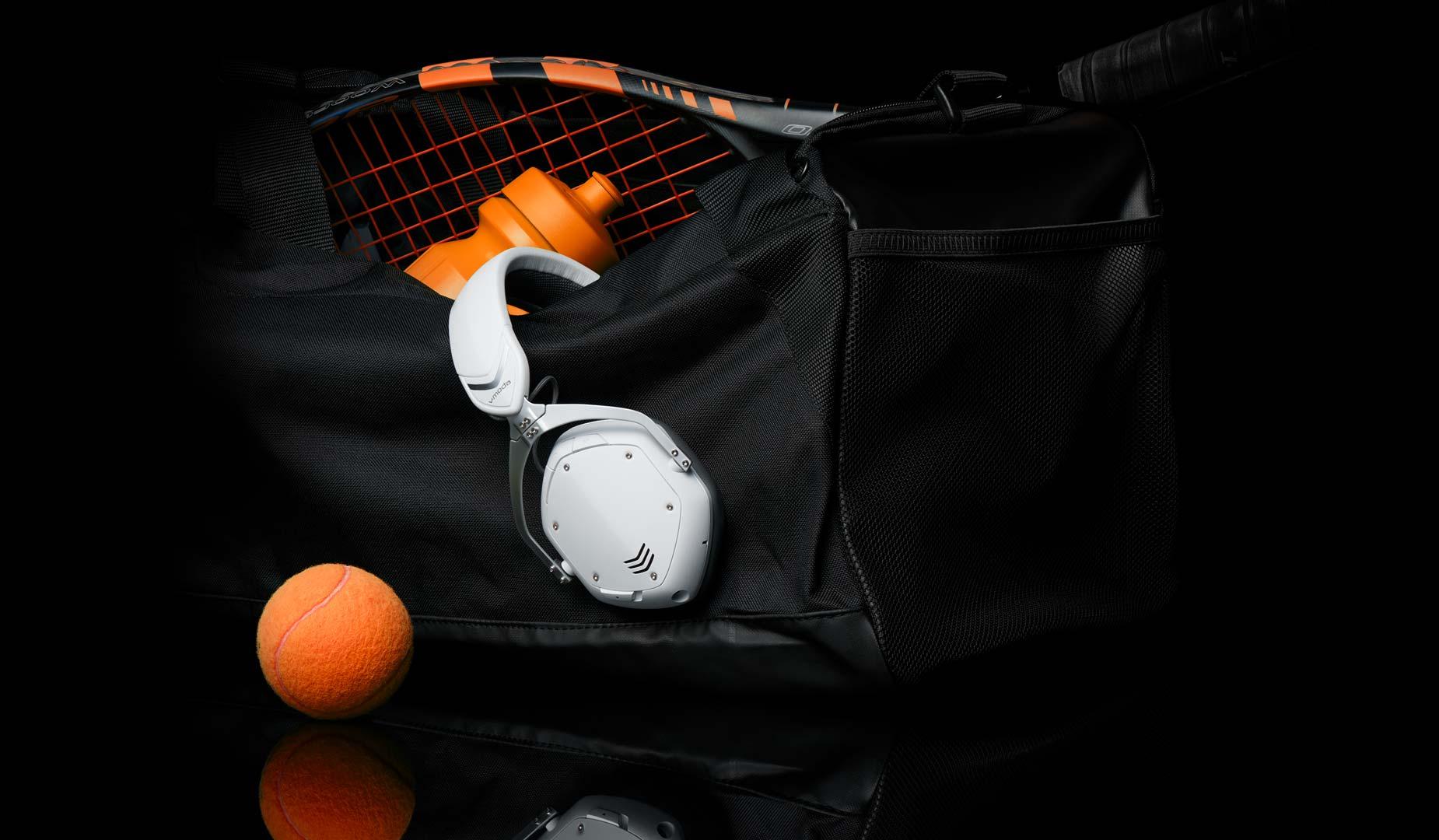 XF2W Sport Tennis
