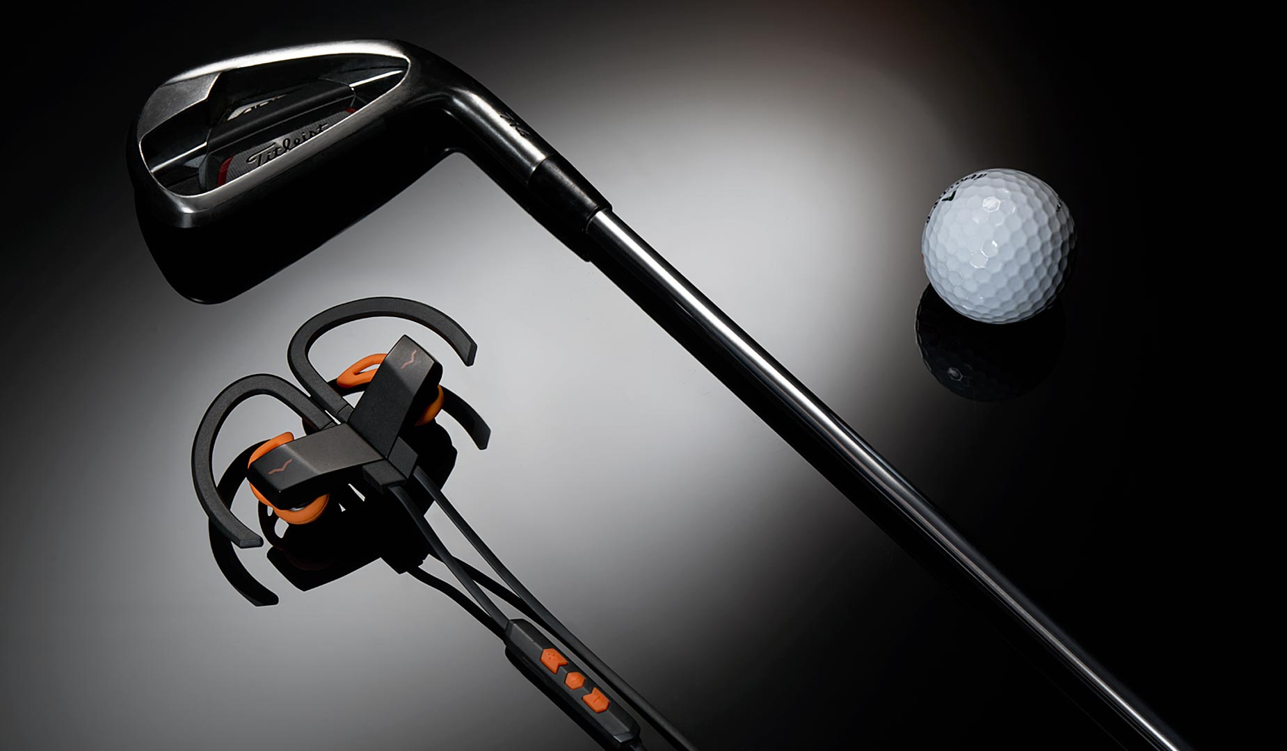 BassFit Golf