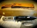 bowie-6376-1976-custom-grips