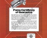 Catalog-Gutman-1973-p-17---Do-Not-Copy