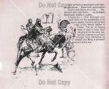 Catalog-Gutman-1973-p-2---Do-Not-Copy