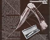Catalog-Gutman-1973-p-8---Do-Not-Copy