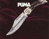 Catalog-Gutman-1973