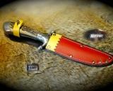 Dagger-Sheath-1930-Repro-2