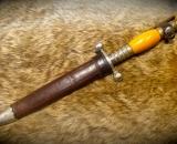Kriss-Dagger-1930-2