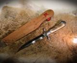 Ornate-Youth-Dagger-4424-1930-5