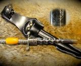Dagger-3534-1940