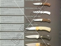 hunting-folders-american-style-2-do-not-copy