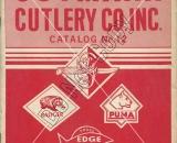 Gutman Catalog 12 0 - Do Not Copy