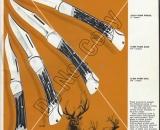 Gutman Catalog 18 2 - Do Not Copy