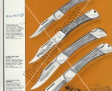 Gutman Catalog 18 3 - Do Not Copy