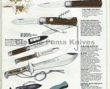 Gutman Catalog 21 9