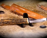 Gutting-Knife-3595-1970