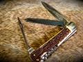 jagdmesser-fur-gams-947-1973-2
