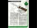 jagdmesser-universal-959-literature