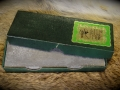 sharpening-stone-3578-50s-60s-1-copy