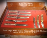 Dealer-Knife-Display-Case-1970