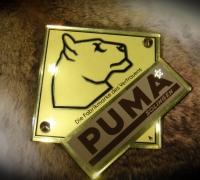 Puma Mirror Dealer Sigb
