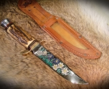 Scout-Knife-1950-Model-7110--6-
