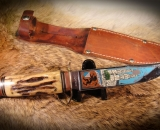 Scout-Knife-Zurich-Model-7110-1950