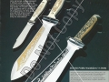 presentation-knives-literature-do-not-copy