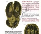 Game-Tracks-Literature-1---Do-Not-Copy
