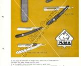 Razor-Scissor-Clipper-Literature-p-2---Do-Not-Copy