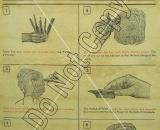 Beilageblatt-Stylist-2---Do-Not-Copy