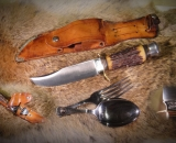 Knife-and-Fork-Camping-Set-1950-1