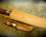Scout-Knife-and-Mini-Scout-Knife-1960